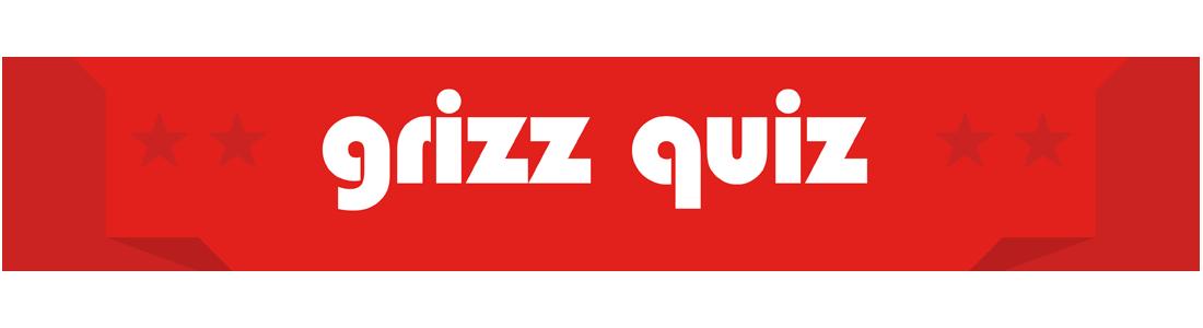 Grizz-Quiz-1100x300