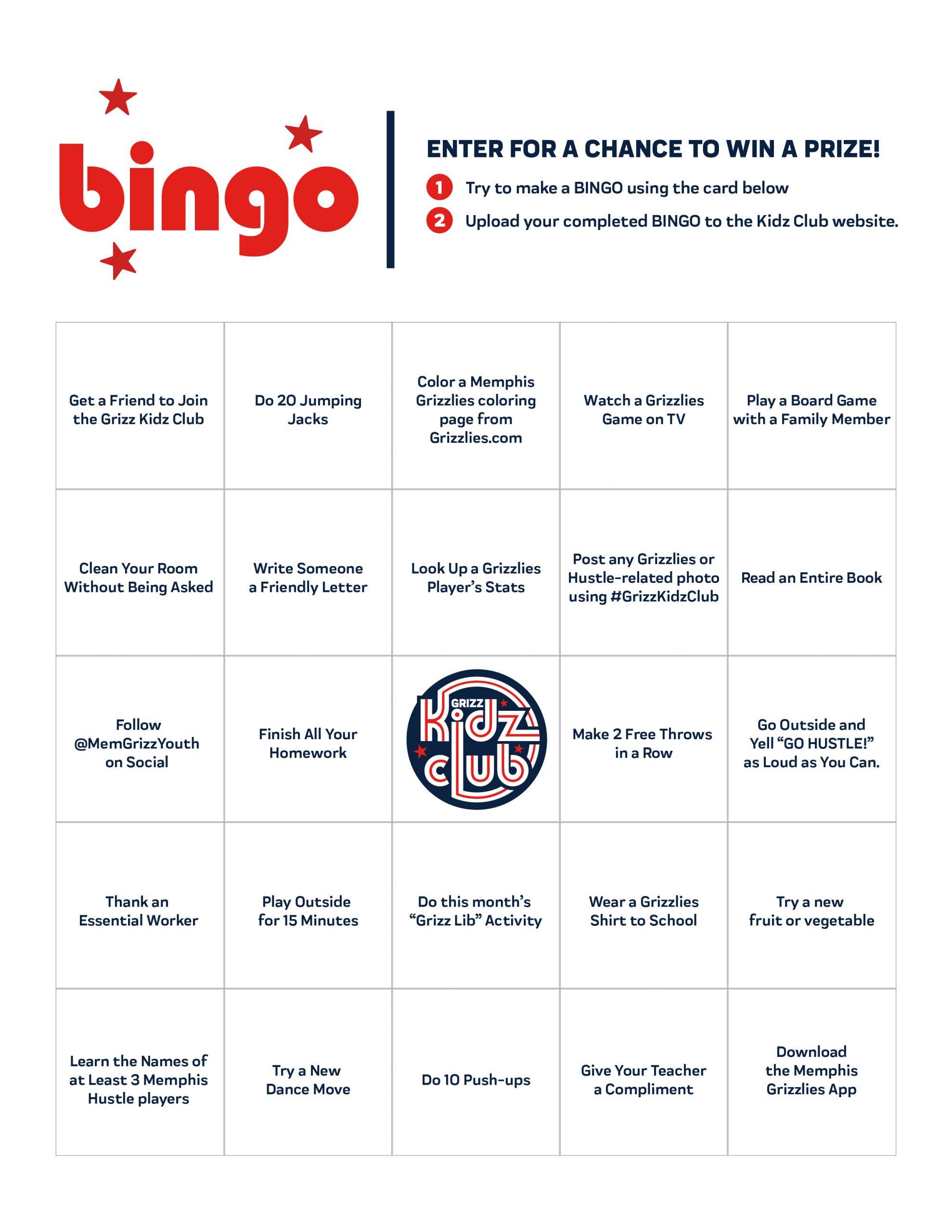 bingo-card-post