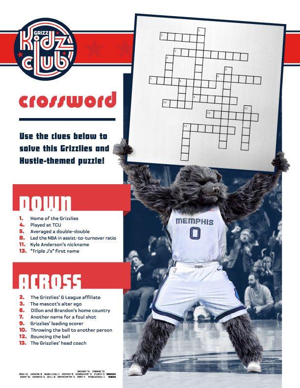 210707-crossword-612x792